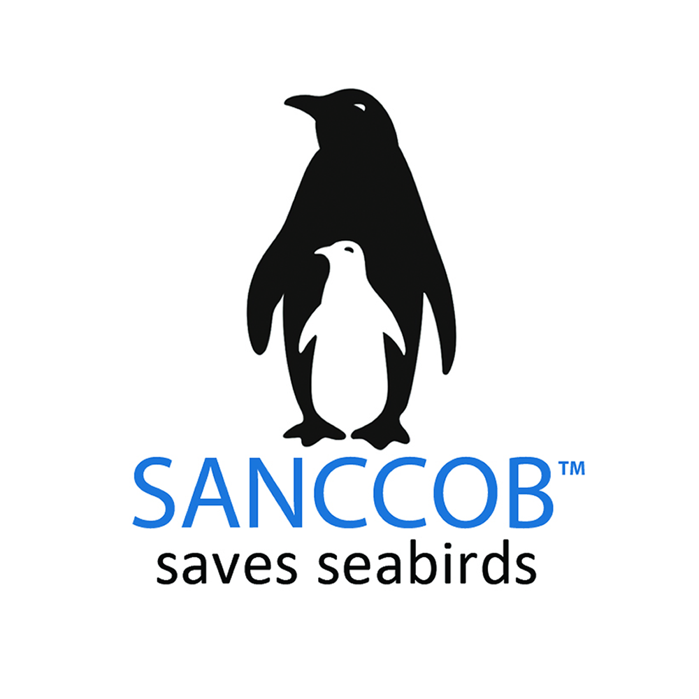 logo-sanccob-